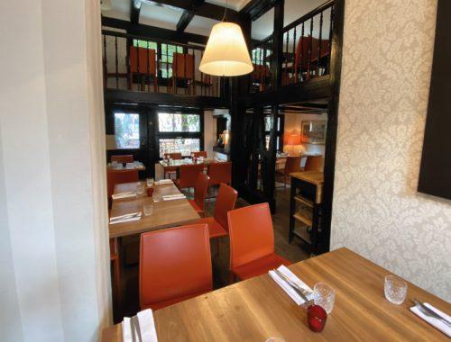 cornichon-masque-cuisine-du-marche-produits-frais-bar-a-vin-naturel-strasbourg-centre-B