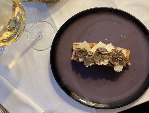 cornichon-masque-cuisine-du-marche-produits-frais-bar-a-vin-naturel-strasbourg-centre-F